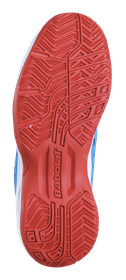 32S20518_PULSION-AC-KID_5039_Tomato-Red-Blue-Aster_sole