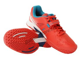 Babolat-Propulse-BPM-Junior-Red-kompo2