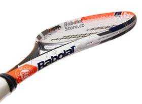 Babolat-Pure-Aero-Lite-French-Open-2016_04