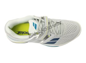 Babolat-Propulse-BPM-All-Court-Gray_zhora