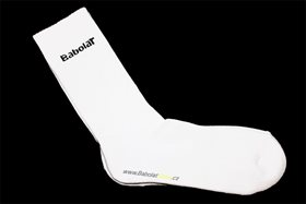 socks-white
