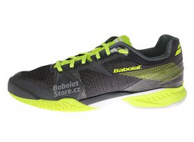 Babolat-JET-All-Court-Men-Yellow_vnitrni
