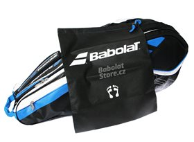 Babolat-Team-Line-Racket-Holder-Blue-X6-2016_07