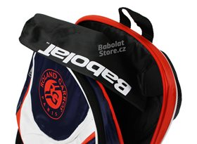 Babolat-Club-Line-Backpack-French-Open-2016_07