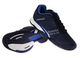 Babolat-Propulse-Team-All-Court-Men-Dark-Blue_kompo2