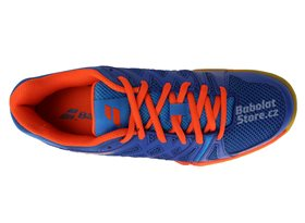 Babolat-Shadow-Team-Men-blue-orange_30S1805_298_9