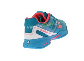 Babolat-Pulsion-BPM-Clay-Junior-Girl_zadni
