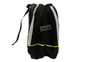 Babolat-Team-Line-Racket-Holder-Junior-Yellow_3