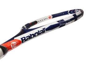 Babolat-Pure-Aero-Junior-26-French-Open-2016_04