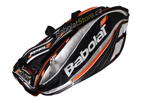 Babolat-Pure-Racket-Holder-PLAY-X12_01