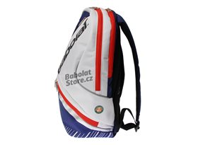 Babolat-Team-Line-Backpack-French-Open-2016_04