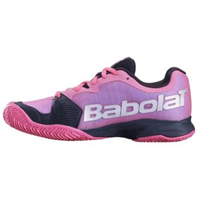 Babolat-Jet-Clay-Junior-Pink_Black3