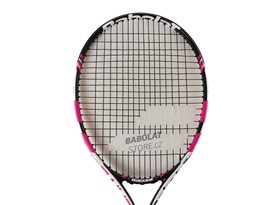 Babolat-Pure-Drive-Junior-23-Pink-2015_07