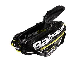 Babolat-Pure-Aero-Racket-Holder-X6_05