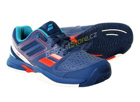 Babolat-Pulsion-BPM-Junior-Boy-Blue-kompo1