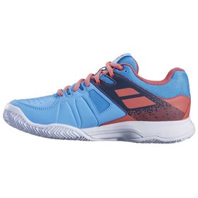 Babolat-Pulsion-Clay-Women-Sky-Blue_Pink3