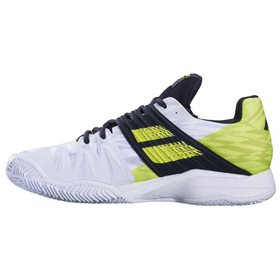 Babolat-Propulse-Fury-Clay-Men-White_Fluo-Aero3