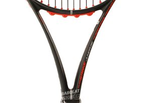 Babolat-Pure-Strike-Junior-26_01