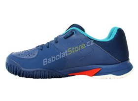Babolat-Pulsion-BPM-Junior-Boy-Blue-vnitrni