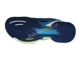 Babolat-Propulse-Team-BPM-All-Court-Blue_podrazka