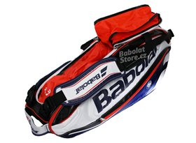 Babolat-Pure-Aero-Racket-Holder-X6-French-Open-2016_03
