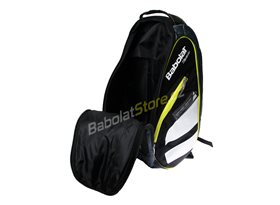 Babolat-Team-Line-Backpack-Yellow-2015_02