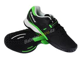 Babolat-Propulse-BPM-All-Court-Black-Wimbledon_kompo2