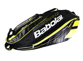 Babolat-Pure-Aero-Racket-Holder-X3_02