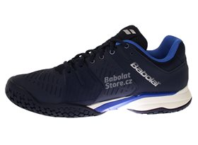 Babolat-Propulse-Team-All-Court-Men-Dark-Blue_vnitrni
