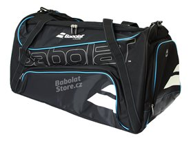 Babolat-Competition-Bag-Xplore_1