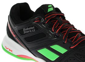 Babolat-Pulsion-Clay-Men-GreyRed_detail