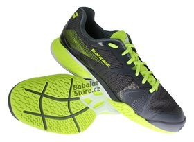 Babolat-JET-All-Court-Men-Yellow_kompo2