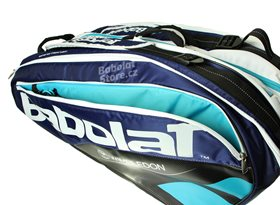 Babolat-Pure-Wimbledon-Racket-Holder-X12-2017_751143_9