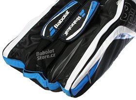 Babolat-Team-Line-Racket-Holder-Blue-X12-2016_02