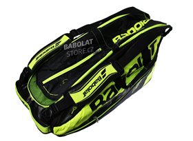 Babolat-Pure-Aero-Racket-Holder-X12-2016_05
