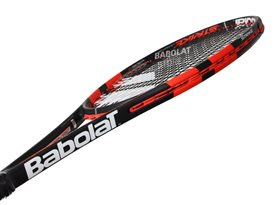 Babolat-Pure-Strike-Junior-26_06