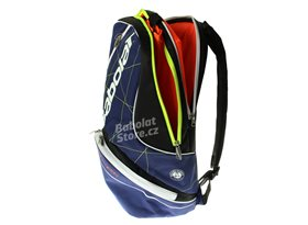 Babolat-Team-Backpack-French-Open-2017_753054_2