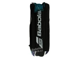 Babolat-Pure-Wimbledon-Racket-Holder-X6-2017_751147_7