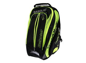 Babolat-Pure-Aero-Backpack-2016_02