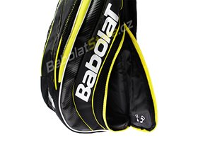 Babolat-Pure-Aero-Backpack_04