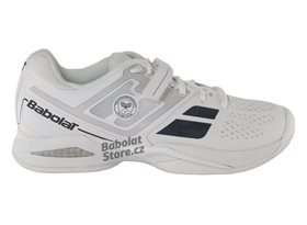 Babolat-Propulse-All-Court-Wimbledon-Men_vnejsi