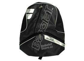 Babolat-Team-Line-Backpack-Silver-2016_1