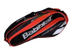 Babolat-Pure-Strike-Racket-Holder-X9-2015_01