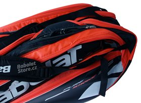 Babolat-Pure-Strike-Racket-Holder-X12-2015_06