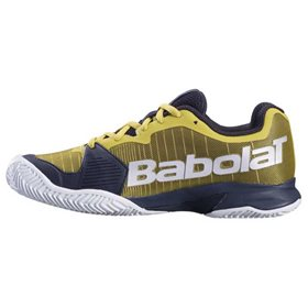 Babolat-Jet-Clay-Junior-Dark-Yellow_Black3