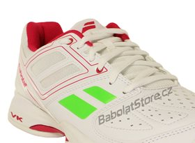 Babolat-Pulsion-BPM-Lady-All-Court-White_detail