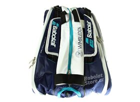 Babolat-Pure-Wimbledon-Racket-Holder-X12-2017_751143_4