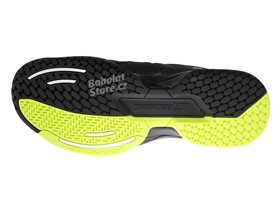 Babolat-Propulse-All-Court-Men-Aero-Black_podrazka