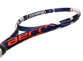 Babolat-Pure-Aero-French-Open-2016_06