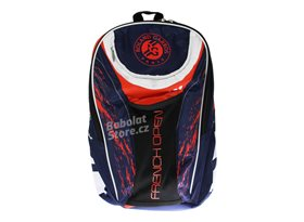 Babolat-Club-Line-Backpack-French-Open-2016_02
